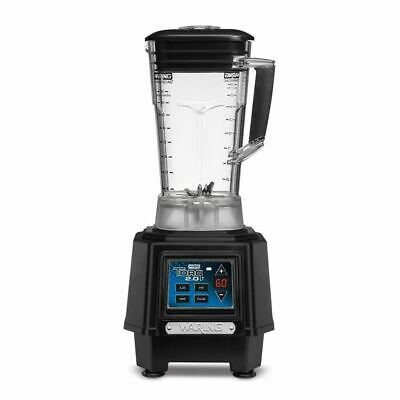 Waring Products TBB160P6 TORQ 2.0 Blender with Electronic Keypad