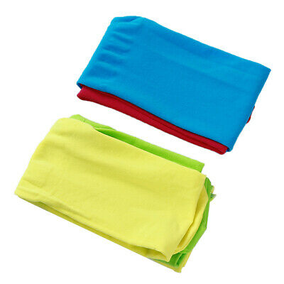 Toddler Infant Kids Baby Girls Cotton Warm Pantyhose Socks Stockings Pants B