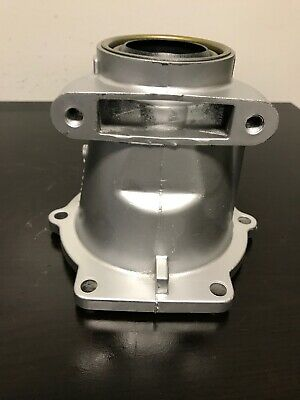 TRANSMISSION TAIL HOUSING Chevy 4L80E, 2wd, casting 8677464