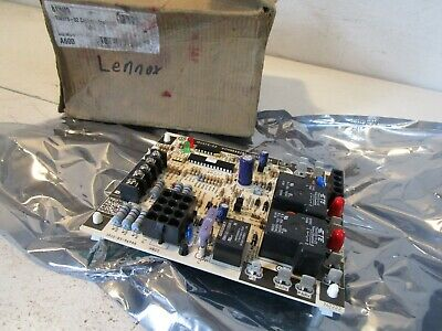 Lennox 81W03 Ignition Control Circuit Board, 100973-02