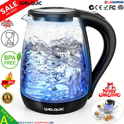Smart Battery Charger for Batteries Ni-MH AA AAA Li-ion 18650 26650 20700 21700