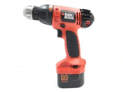 Atornillador A Bateria Black And Decker Sl1 3Yd 4748581