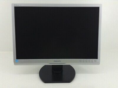 Pink Days | MONITOR TFT PHILIPS BRILLANCE 190S 4748813