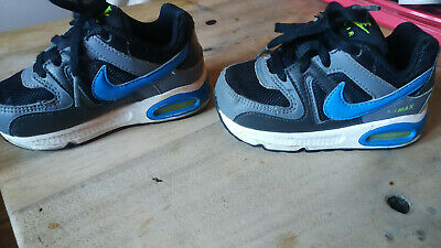 875e3f42dc582 AIR MAX NIKE enfant 23
