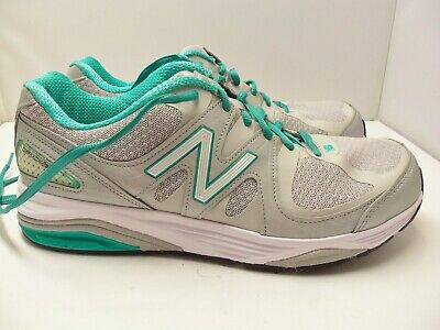 Women's New Balance 1540 v2 running shoes sneakers size 9.5 EE