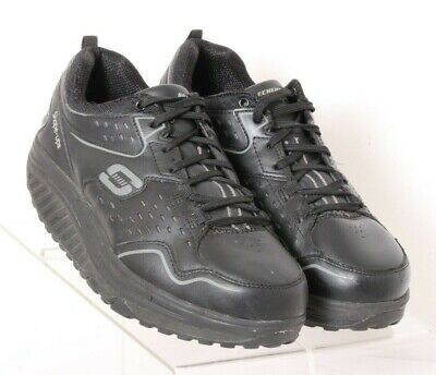 BRAND NEW SHOES Without Box Skechers Shape Ups 2.0 Womens