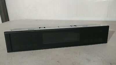 Freightliner 12V Warning Light Display  A66-04780-002