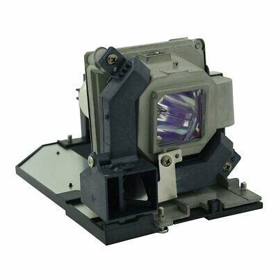 NEC NP27 Philips Projector Lamp Module