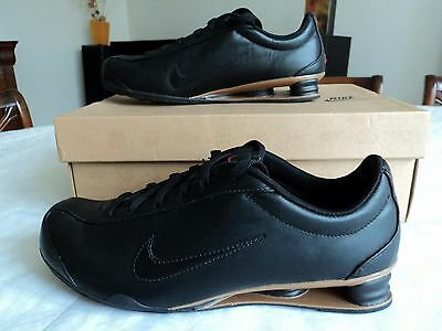 sports shoes 2a9a3 8e964 NiKE SHOX SNEAKERS RIVAL, NEUVES AVEC BOÎTE, POINTURE 40, INTROUVABLE.
