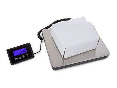 Scale Postcard Mailing Scale Letters Parcel post Packs Electronic 100Kg/50g