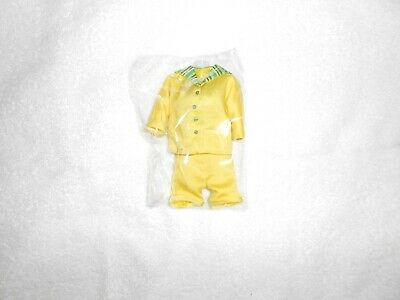 Fashion Royalty Integrity Mai Tai Swizzle (New) Outfit Only '