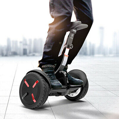 400Watt Ninebot mini PRO Scooter eléctrico Sports E-Scooter City Roller 400W NEW