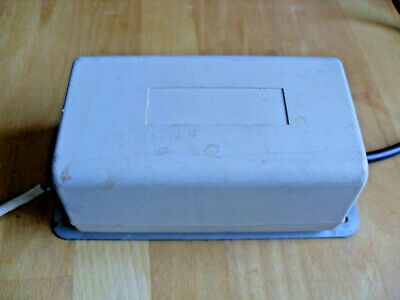 Acorn/Brooks Stairlift Battery Charger