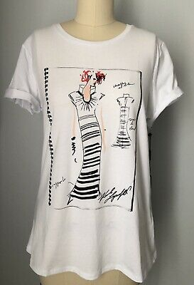 Of Fear Hop Karl Fog Hip Cartoon Custom Piece Comic Lagerfeld God VqSUzMp