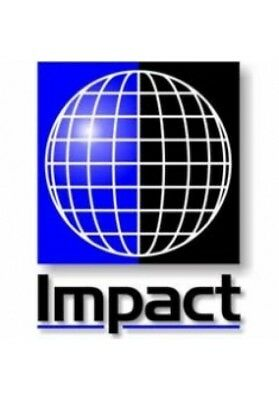 VOLVO IMPACT 2019 LATEST EDITION On USB