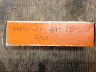 NOS HARLEY DAVIDSON Magneto adapter plate 29600-62 Sportster 1958 to on