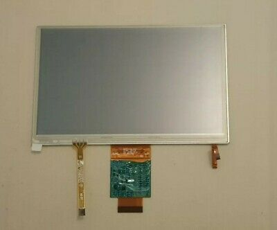 GENUINE Snooper S7000 LCD screen Display replacement  PN : LB070WV6 (TD)