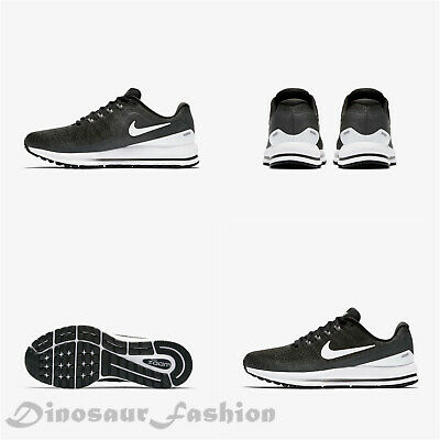 sale retailer 49385 4ba3e NIKE AIR ZOOM VOMERO 13  922908 - 001 ,Men s Running Shoes,New with Box