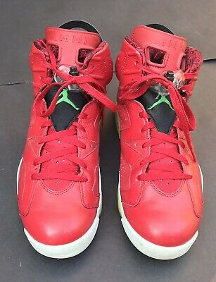 a248e5b0eb6 Nike Air Jordan Retro 6