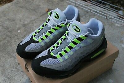 0398b62c89 NIKE AIR MAX 90 Neon Tokyo Neon Collection 2019 Japan Limited Rare ...