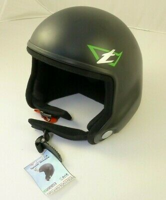 Casque parachutisme Tonfly performer  taille 56  Neuf
