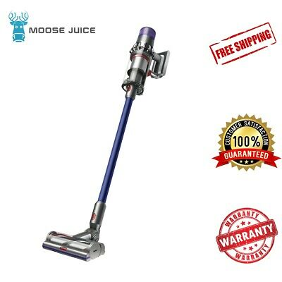 *NEW* Dyson Cyclone V11 Absolute Cordless Handheld Vacuum Cleaner - AUS Stock