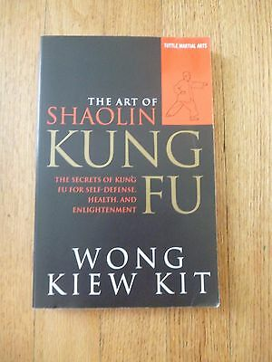 Cheap Price Paper Book Chinese Martial Arts--11 Health Qigong Taiji Stick Health Preservation Exercises. From China Wushu 3 Languages