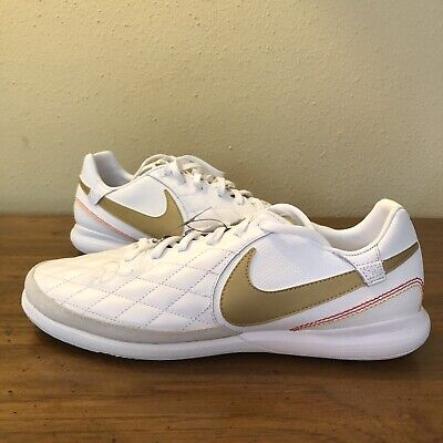 abfdde3eb6f Nike Tiempo Lunar LegendX 7 Pro 10R IC Indoor Soccer Shoes Size 12  AQ2211-171