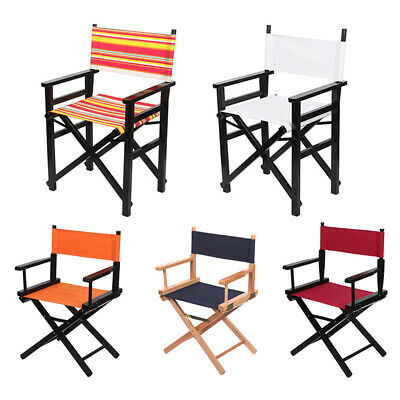 Jardin Administration Housse Chaise Tissu Coque Yard Camping Resistant