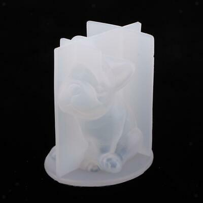 129PCS/SET SILICONE RESIN Pendant Molds Jewelry Casting