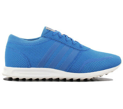 cacc06f9c3 Adidas Originals Los Angeles Sneaker Donna Fashion Scarpe la Trainer 80172  Nuovo