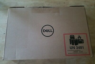 BRAND NEW DELL Latitude 7490 i7-8650U 512GB 16GB FHD CMRA