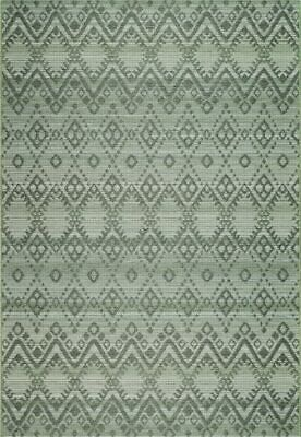 Flat Weave Rug  Small Extra Large  Indoor Outdoor Plain Rugs Carpet Mats Rugs