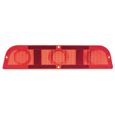 Replacement Taillight Lens 2004 Polaris Pro X Frontier 440 550 600 700 800