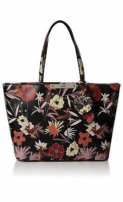 Guess Isabeau Satchel Hangbag Black with Shoulder strap BNWT RRP £99