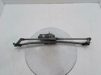 BMW Mini Countryman R60 2010 - 2017 Front Windscreen Wiper Linkage & Wiper Motor
