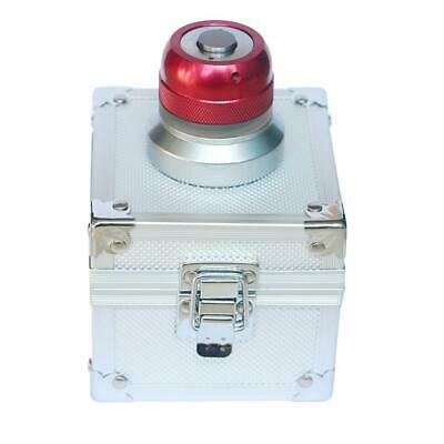 Z AXIS ZERO PRE-SETTER TOOL SETTER FOR CNC ROUTER 50±0.005MM 250-1