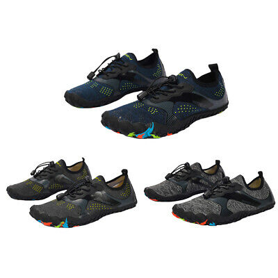 Lady Aqua Beach Surf Wet Water Shoes Swim  Wetsuit Outdoor Sports For men