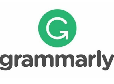 Grammarly-Premium-Account 1 Year subscription