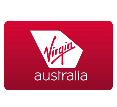 Virgin Gift Card Gift Cards $50, $100 or $250 - Email Delivery