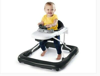 Bright Starts 3-In-1 Ford F-150 Walker Baby/Infant Activity/Toy w/ Fun Sounds