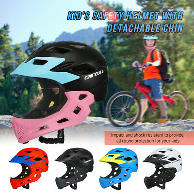 """Bicycle Frame Pannier Saddle Front Top Tube Double Bag for 6.0/"""" Cellphone G0K0"""