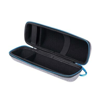 Hard Case Travel Carrying Storage Bag For Jbl Flip 3 / Jbl Flip 4 Wireless N7O1