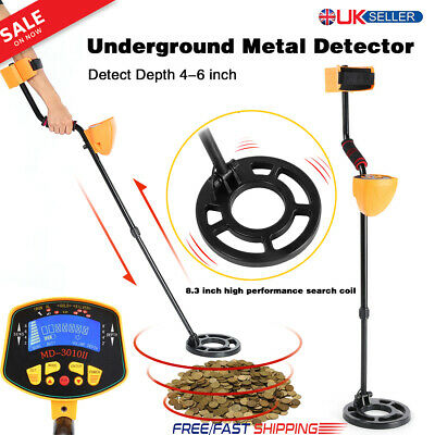 360 Degree Of High Sensitivity Of Copper Gold Diamond Scanner Silver Remote Underground Metal Detector