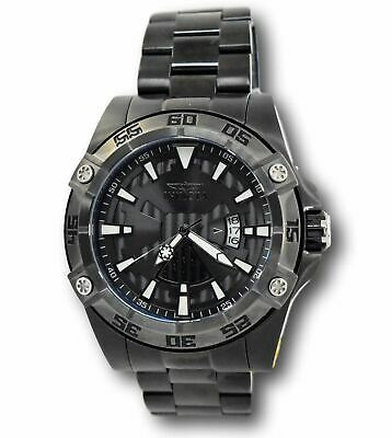 Invicta Star Wars Limited Edition 26524 Men's Stainless Automatic Watch 52mm