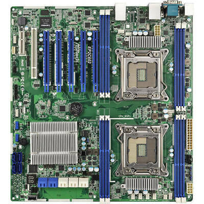 ASROCK EP2C602-2TS6D16 ASPEED GRAPHICS WINDOWS 7 64 DRIVER