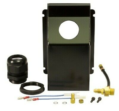 Radnor Torch Adapter Kit For Use With Esab Powercut 875 And 1125 Plasma Cutters