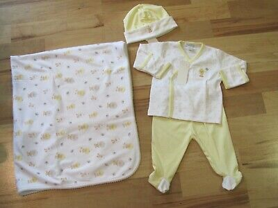 Baby girls clothes dress with bloomer by cuty pie 0-3 3-6 6-9 months BNWT