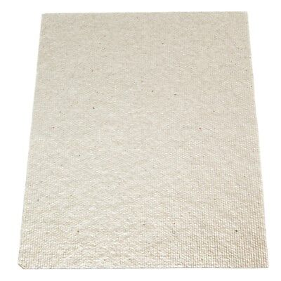 Plaque mica a decouper 205x130mm UNIVERSELLE micro onde WHIRLPOOL IGNIS