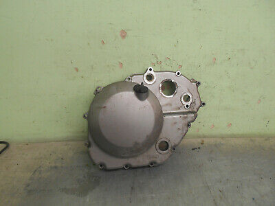 suzuki  dl  650  v strom   clutch  cover